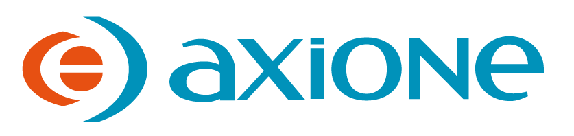 Axiode